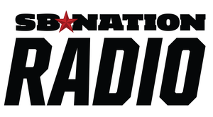 sbnationradio