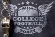 CollegeFootballToday-908